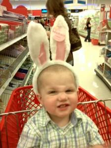 tyler-bunny-ears1
