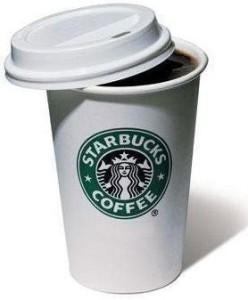 Starbucks_Chai_Tea
